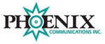 Phoenix Communications