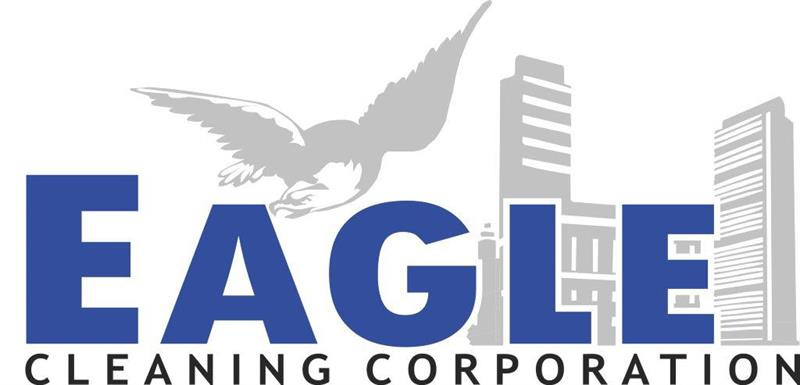 Eagle Cleaning Corporation (Wor)