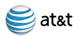 AT&T Services Inc.