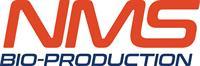 Non-Metallic Solutions Inc - Auburn
