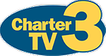 Charter Communications (Wor)