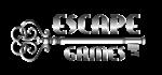 Escape Games LLC