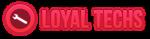 LOYAL TECHS LLC