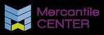 Franklin Realty Advisors/Mercantile Center