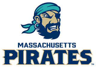 Massachusetts Pirates, LLC.