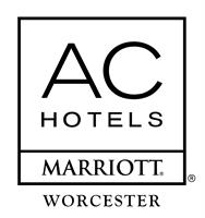 AC Hotels by Marriott Worcester