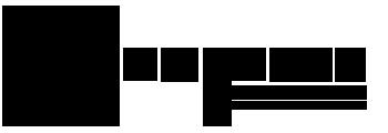 Comportz Technologies