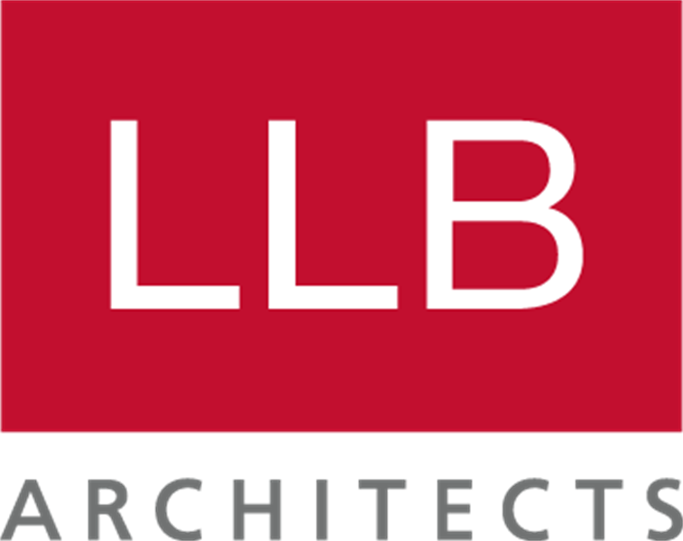 LLB Architects