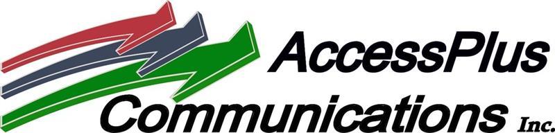 AccessPlus Communications