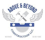 Above & Beyond Construction, L.L.C.