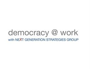 Next Generation Strategies Group