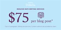 Studio DiBella - Worcester