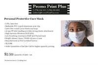 Promo Print Plus - WORCESTER