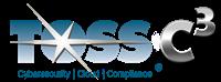 TOSS Corporation