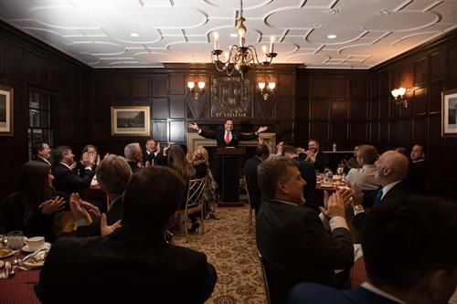 Gallery Image Greg_Hanna_at_Harvard_Club_of_New_York_City.jpg