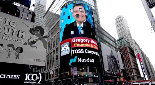 Gallery Image Greg_Hanna_at_Nasdaq-Cover.jpg