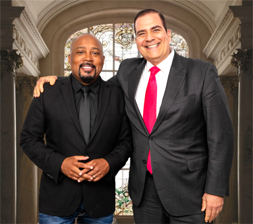 Gallery Image Greg_Hanna_with_Daymond_John.png