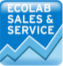 Ecolab Inc. - Norwood