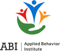 Applied Behavior Institute, LLC