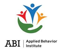 Applied Behavior Institute, LLC