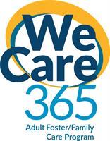 WeCare 365