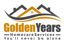 Golden Years Home Care Services
