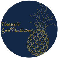 Pineapple Girl Productions