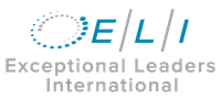 Exceptional Leaders International