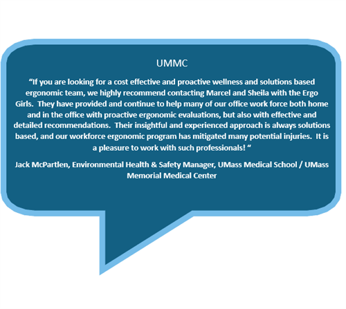 Gallery Image UMMC-Referral.png