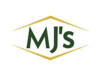MJ's Market