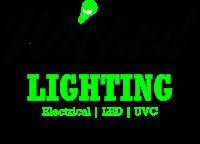 Wicked Lighting, LLC - Shrewsbury