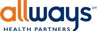 AllWays Health Partners