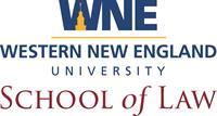 Western New England University School of Law
