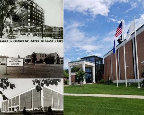 Gallery Image Collage_-_Then_vs._Now_-_Law_School_1_.jpg