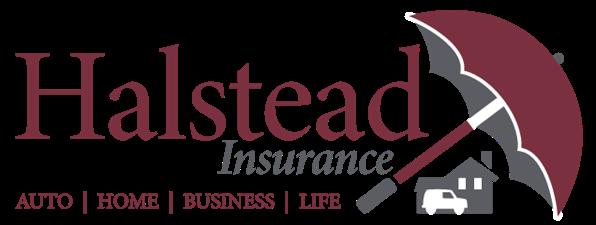 Halstead Insurance