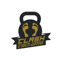 Clash Physical Therapy and Health Services Inc