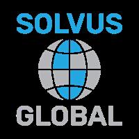 Solvus Global