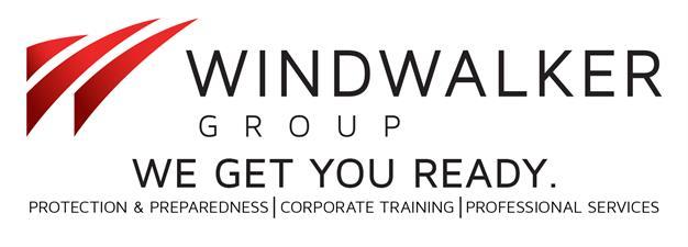 Windwalker Group