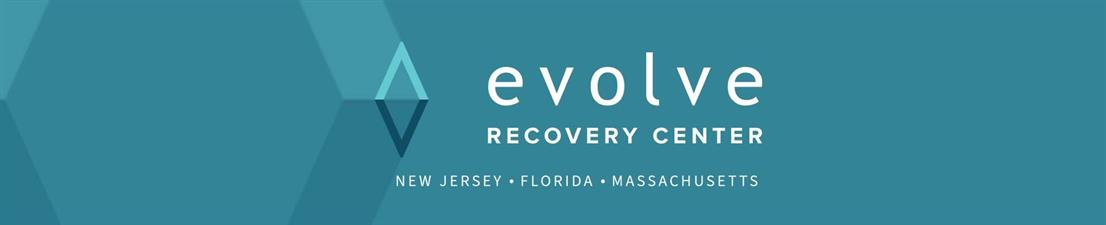 Evolve Recovery Center