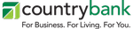 Country Bank (Wor)