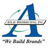 Atlas Distributing, Inc.