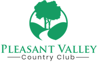 Pleasant Valley Country Club - Sutton