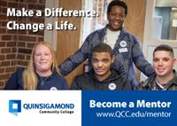 Quinsigamond Community College (Wor) - Worcester