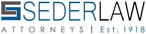 Gallery Image SederLaw_Horizontal_Logo(1).jpg