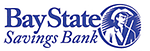 Bay State Savings Bank (Wor)