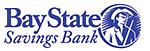 Bay State Savings Bank (Wor)