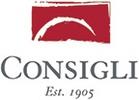 Consigli Construction Company