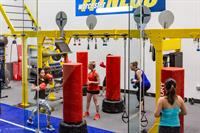 Worcester Fitness (Wor) - Worcester