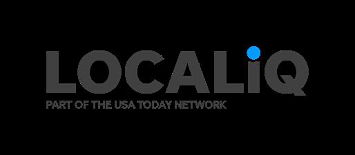 LOCALiQ - USA Today Network
