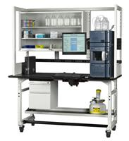 Lab Workbench Systems